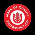 showpony--markofquality