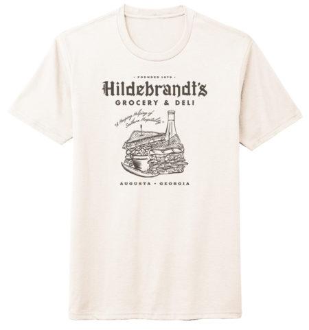 Hildebrandts Shirt