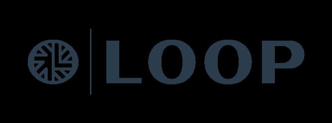 Loop Recruiting