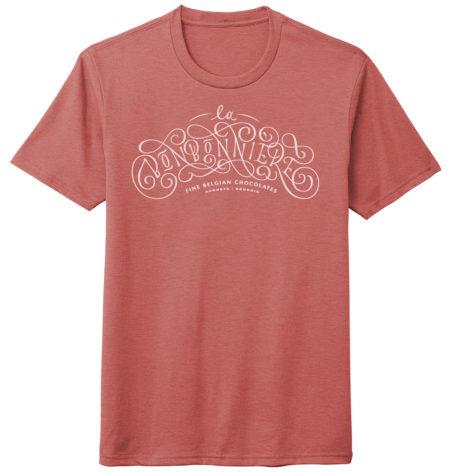 La Bonbonniere Shirt