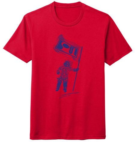 Soul Bar Shirt