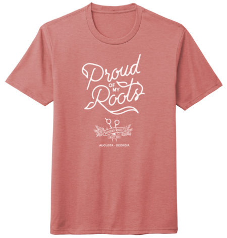 Southern Roots Shirt