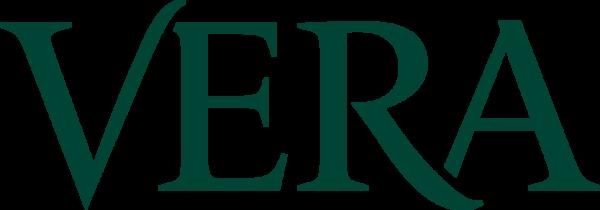 VV_Masters_primary_logo_green_rgb