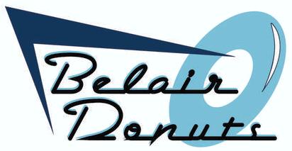 belair-donuts