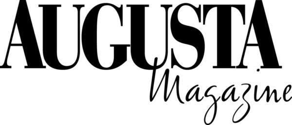 Amag-Swoosh-Logo-1024x438-1 (1)