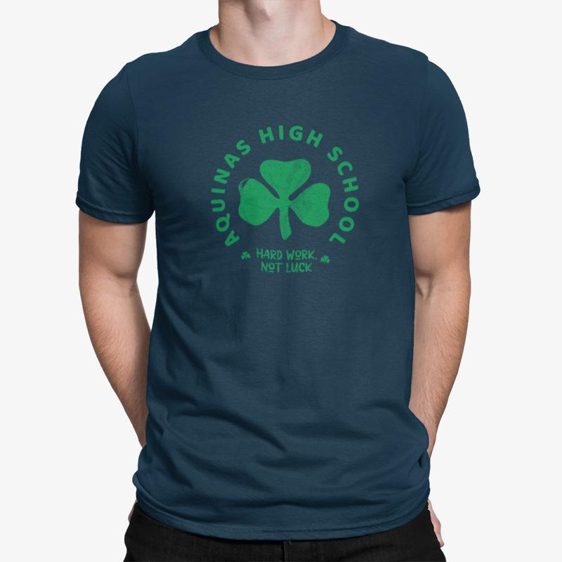 Aquinas High School Shirt