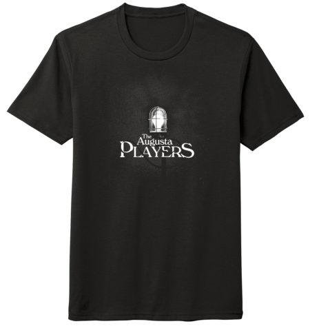 Augusta Players Shirt