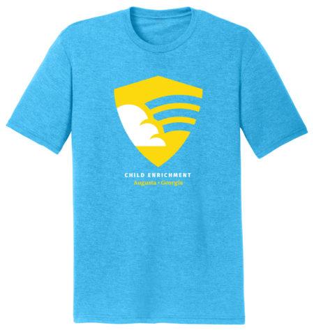 Child Enrichment Shirt
