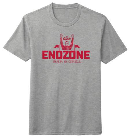 Endzone Bar & Grill Shirt