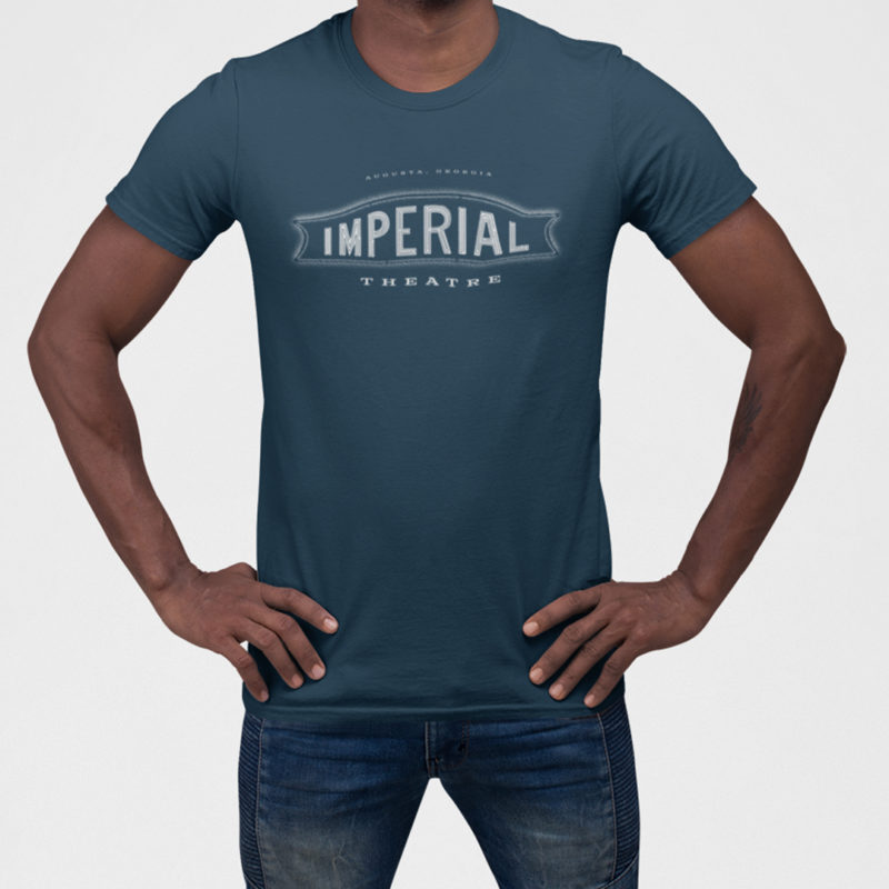Imperial Theatre Shirt