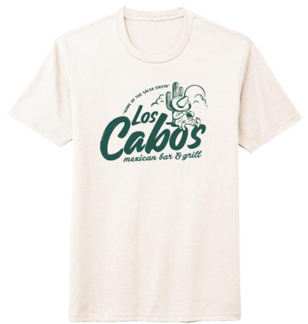 Los Cabos Shirt