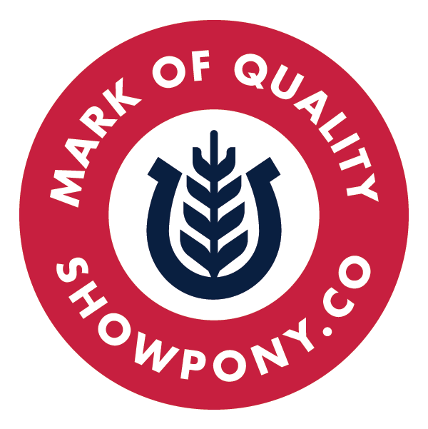 Mark of Quality