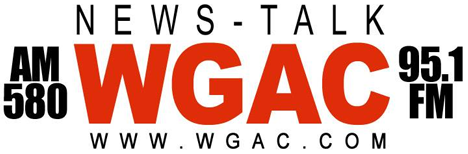 WGAC_News-Talk580-95.1_logo