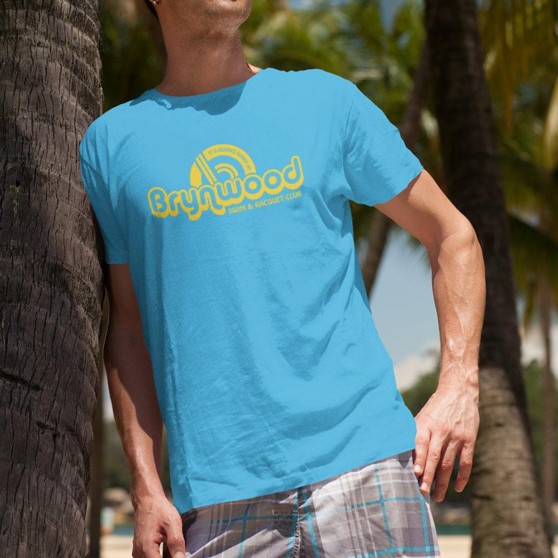Brynwood Shirt