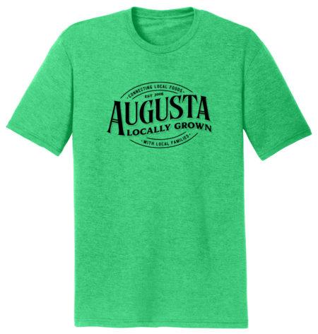 Augusta Locally Grown Shirt