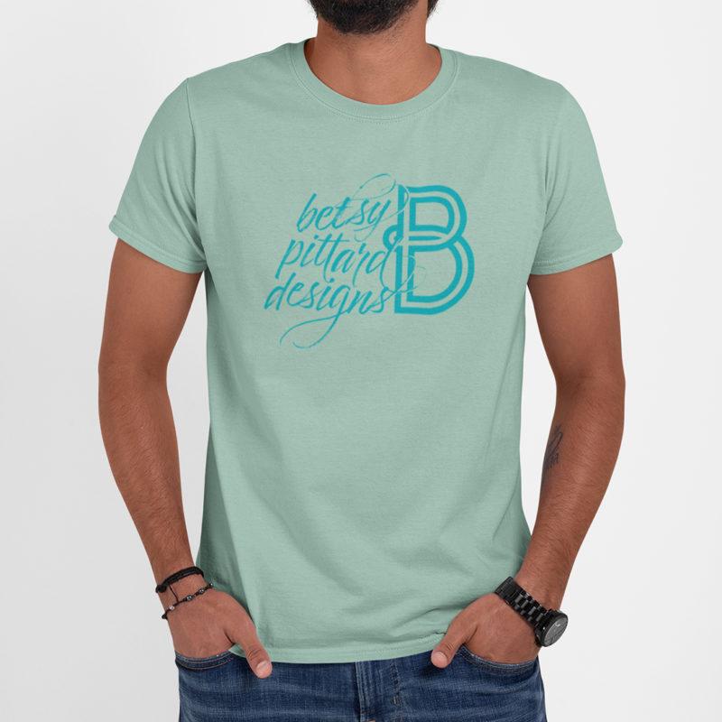 Betsy Pittard Designs Shirt