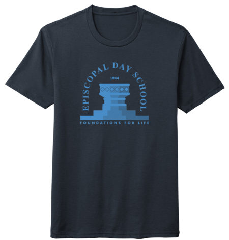Episcopal Day School Shirt