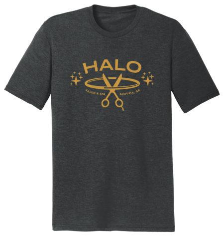 Halo Salon & Spa Shirt