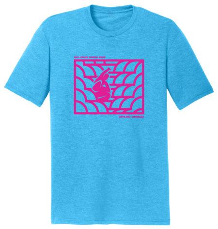 Keg Creek Surf Shirt