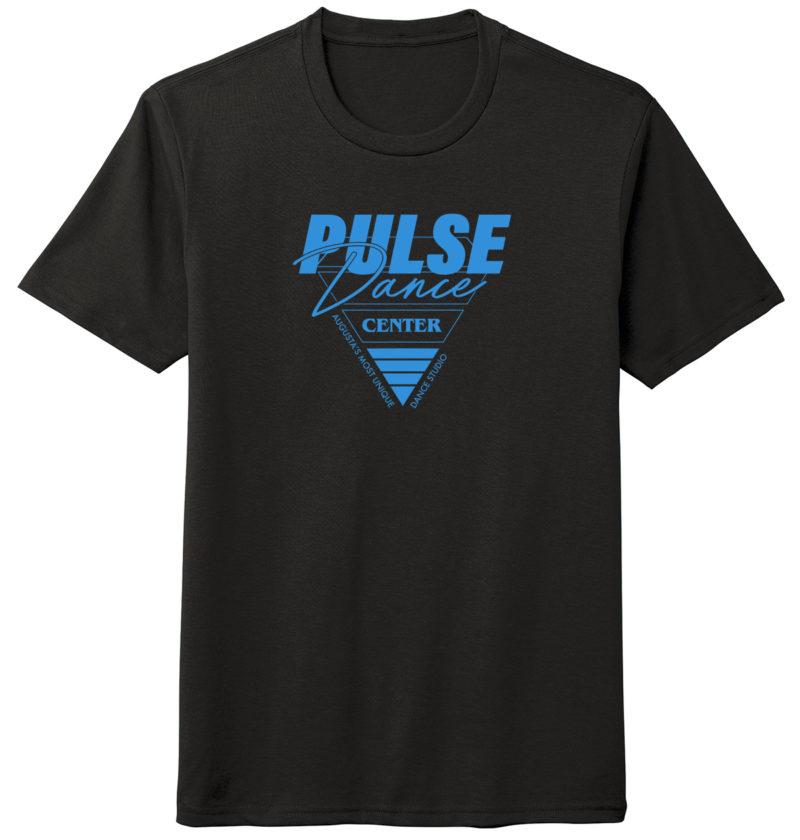 Pulse Dance Center Shirt