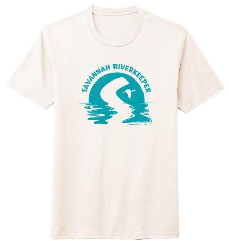 Savannah Riverkeeper Shirt