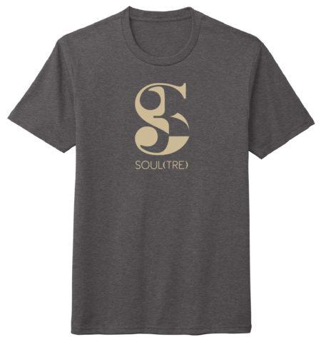 Soul(tre) Shirt