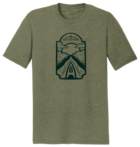 Southern Moon Outfitters Shirt