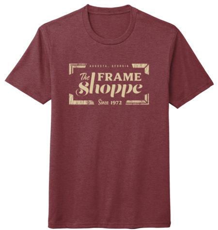 The Frame Shoppe Shirt
