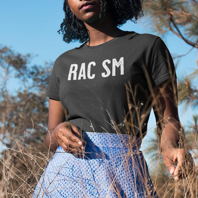RAC SM Shirt