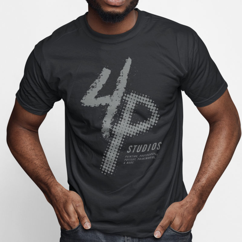 4P Studios Shirt