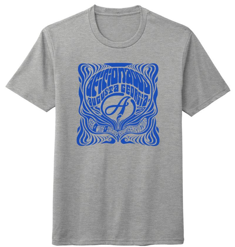 Aficionados Shirt