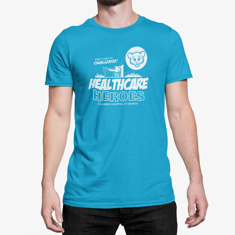 CHOG Shirt