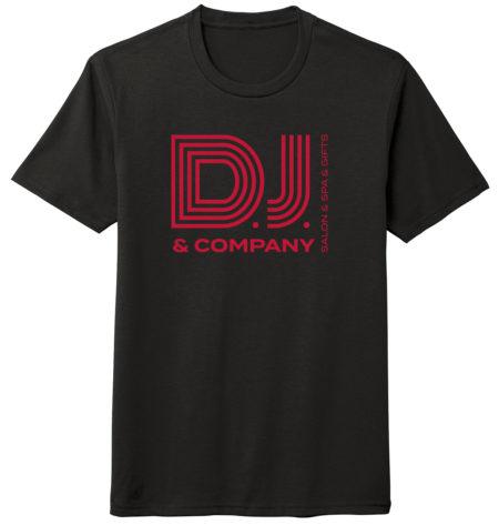 DJ & Co Shirt