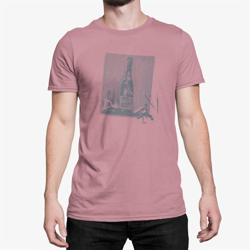Duke Fine Art Shirt