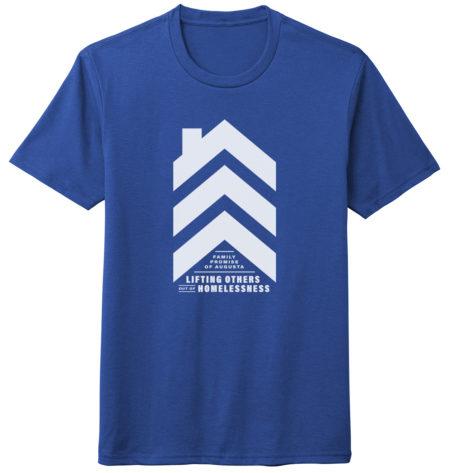 Family Promise Shirt