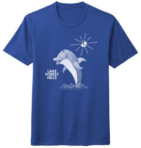 LFH Shirt