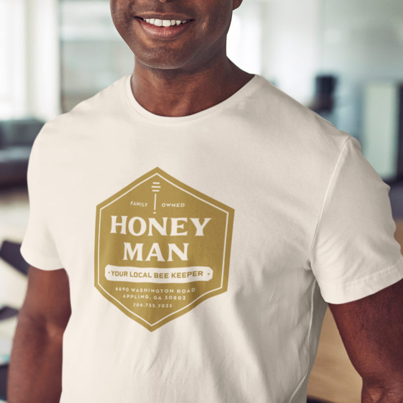 Honeyman Shirt
