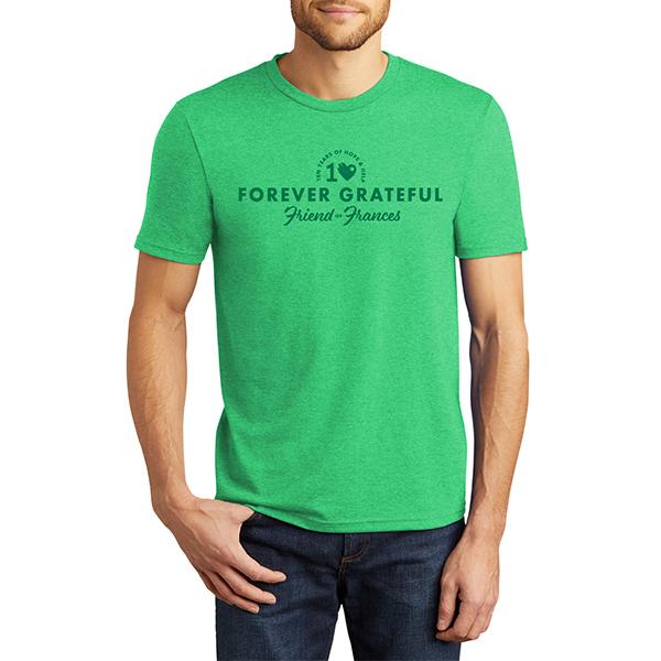 Friends of Frances Tshirt
